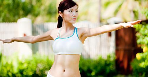 減肥?抽脂?我該如何選擇?醫師來告訴你減肥瘦身的正確觀念